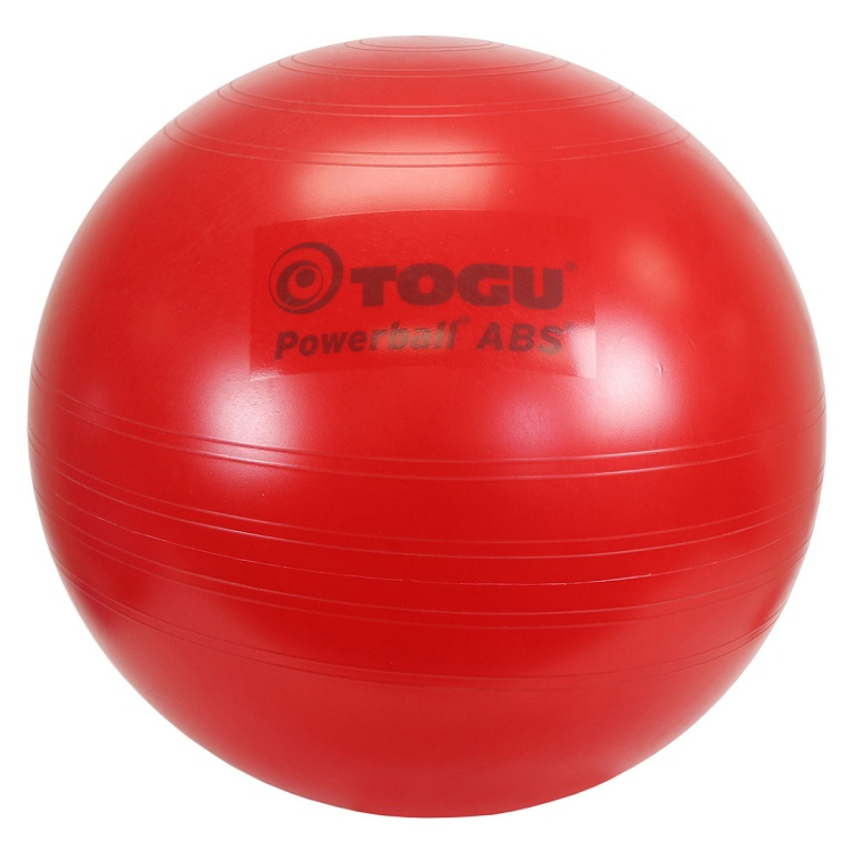 Togu Abs Powerball Extra Large 30 Inch Burst Proof