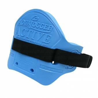 Aqua-Jogger Active Flotation Belt