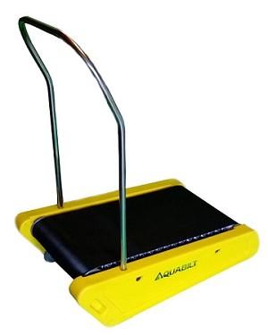 Aquabilt A 2000 Pool Treadmill Manual Aquatic Treadmill For Low Impact Exercise