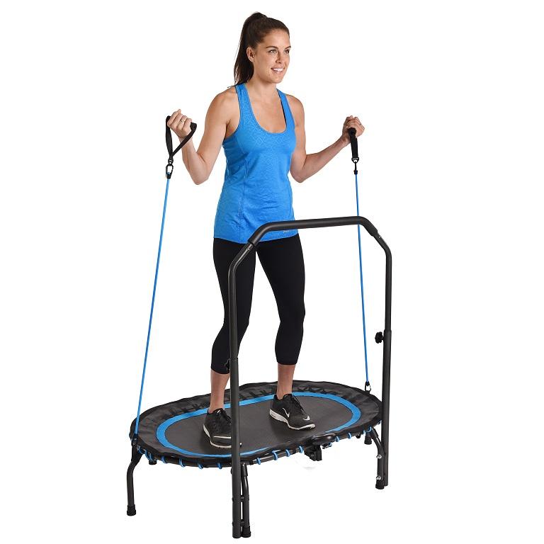 Stamina-InTone-Oval-Fitness-Trampoline