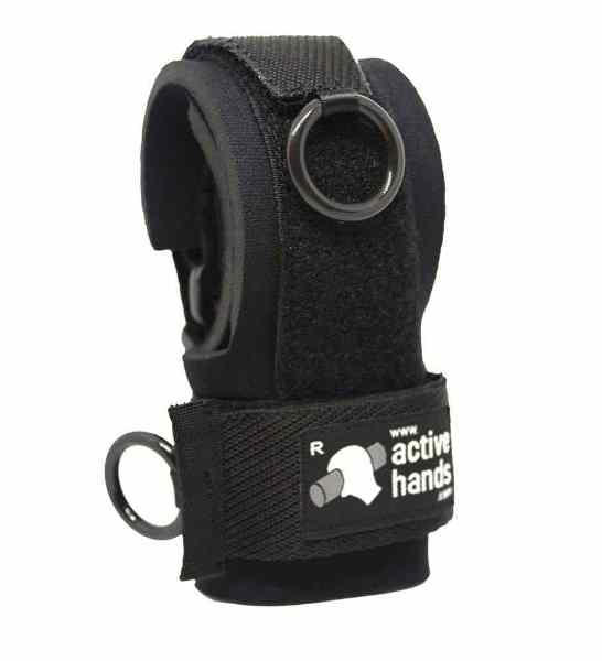 Active Hands Limb Difference Grip Aid Right Hand