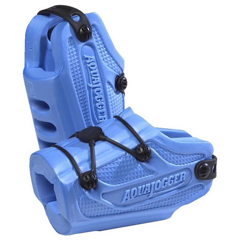 AquaJogger-Water-Exercise-X-Cuffs