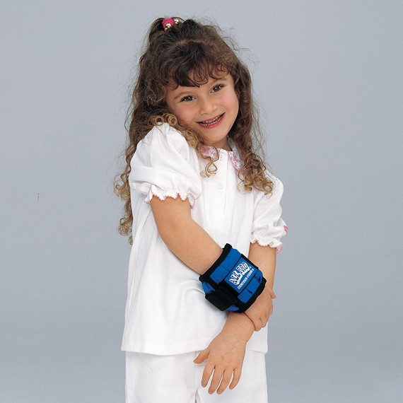 All-Pro-Adjustable-Pediatric-Wrist-Weight