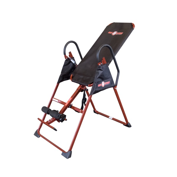 Best-Fitness-Inversion-Table