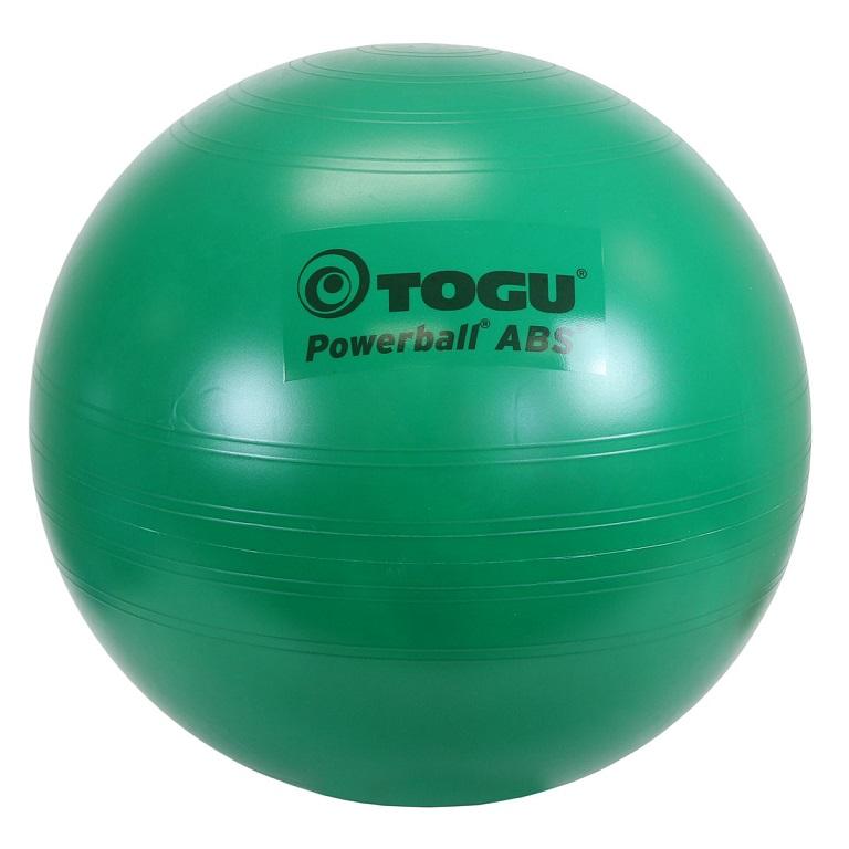 TOGU-ABS-Powerball-Large-26-inch