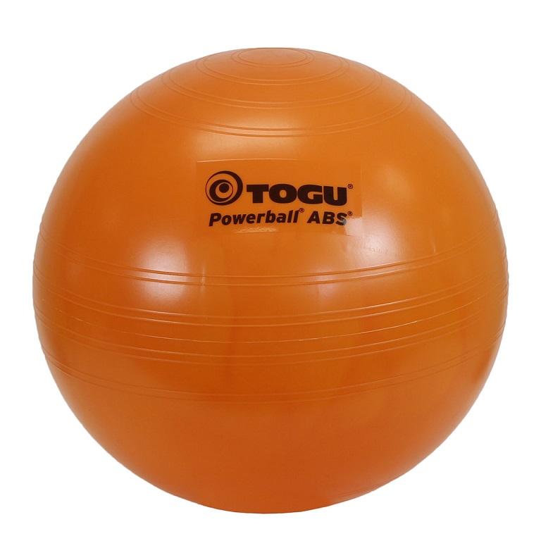TOGU-ABS-Powerball-Medium-22-inch