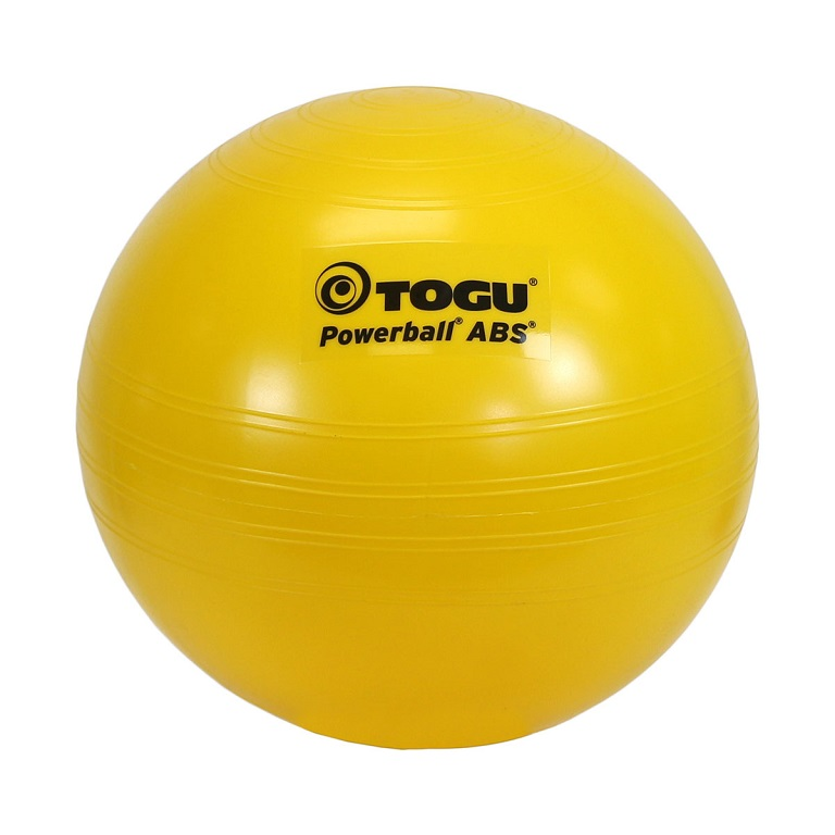 TOGU-ABS-Powerball-Small-18-inch