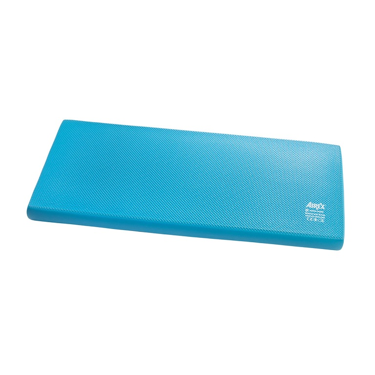 Airex-Balance-Pad-XL