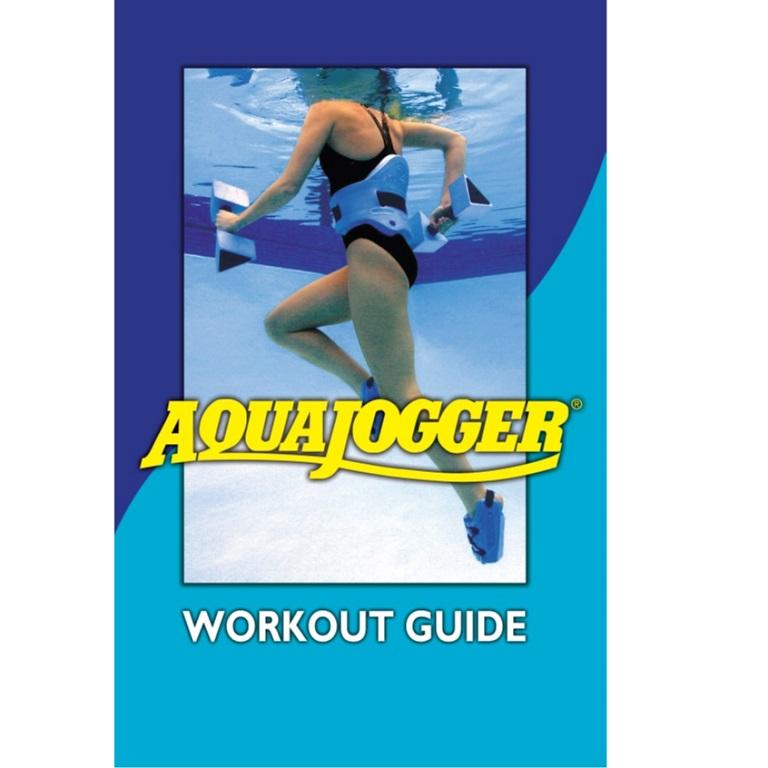 AquaJogger Belt Classic Aqua Jogger Water Exercise Fitnes Float Aquacise Equipme