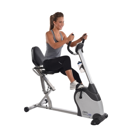 Stamina-Fusion-7100-Magnetic-Exercise-Bike