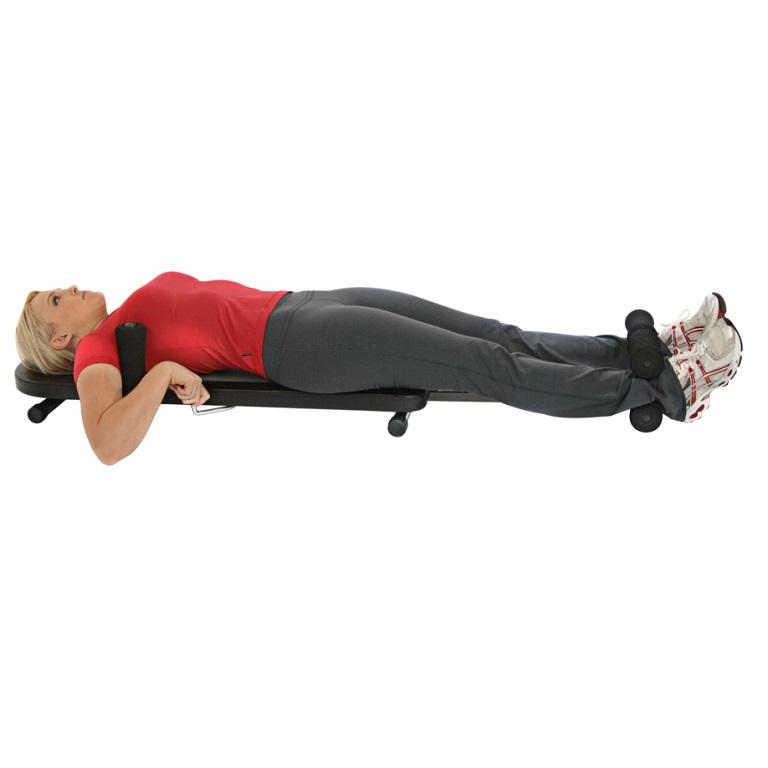 Stamina-InLine-Back-Stretch-Bench