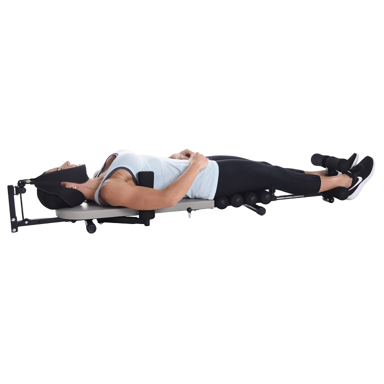 Stamina-InLine-Back-Bench-with-Cervical-Traction
