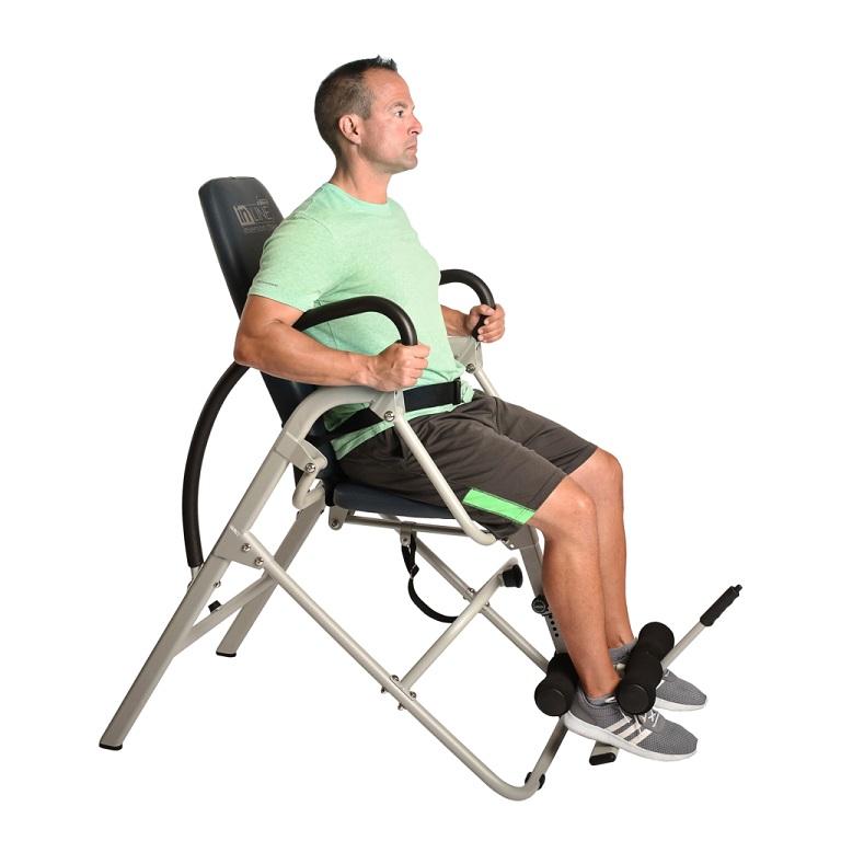 Stamina-InLine-Inversion-Chair