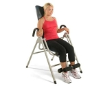 Stamina InLine Inversion System - Discontinued