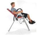 Stamina Seated Inversion Therapy System - Discontinued