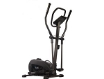 Stamina Avari Programmable Magnetic Elliptical - Discontinued