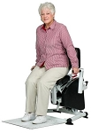 Sit to Stand Exerciser - Discontinued