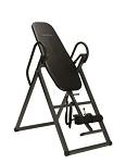 Ironman LX300 Inversion Table - Discontinued