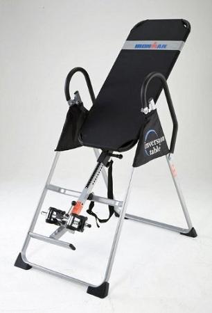 Ironman-Endurance-100-Inversion-Table