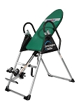 Ironman Gravity 2000 Inversion Table - Discontinued