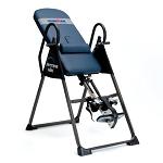 Ironman-Gravity-4000-Inversion-Table
