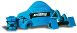 AquaJogger Active Water Exercise Pack