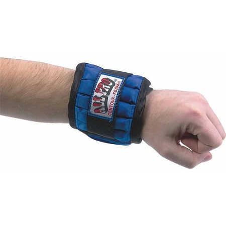 All-Pro-Weight-Adjustable-4-lb-Wrist-Weight
