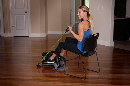 Stamina-InMotion-Compact-Strider-with-Cords