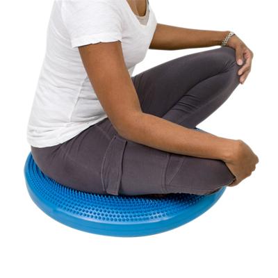 Balance Board - Pedane fitness | Amazon.it