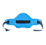 AquaJogger Active Flotation Belt