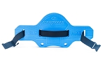 AquaJogger Pro Plus Flotation Belt