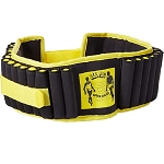 All-Pro Aqua Power Weighted Belt