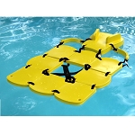 Danmar Sectional Raft Swim Aid