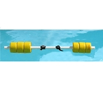 Danmar Bar Stabilizer Swim Aid