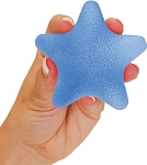 Essential Star Hand Exerciser