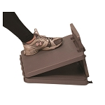 CanDo Adjustable Ankle Incline Board - Discontinued