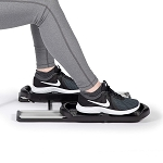 Fit Glide Seated Exercise Aid
