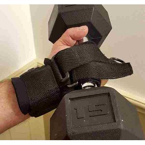 Active Hands Limb Difference Grip Aid Left Hand