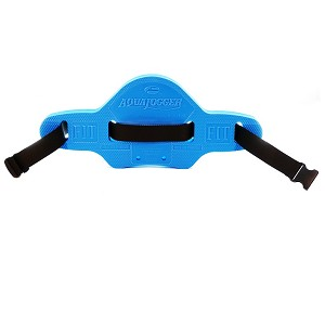 AquaJogger Fit Flotation Belt