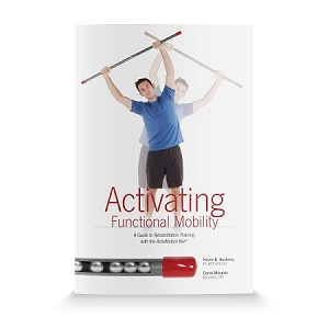 Activating Functional Mobility Manual