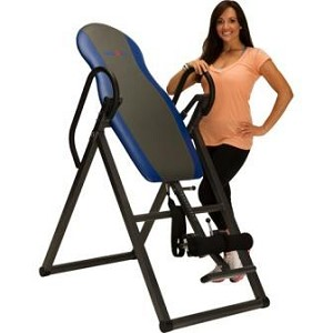 Ironman Essex 990 Inversion Table - Discontinued
