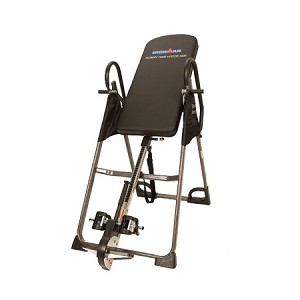 Ironman 5800 Inversion Table